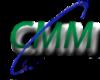 898TV-ICONCMM1