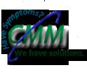 CMM IT Services
